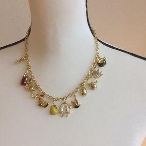 Jewelry - Talbots necklace. NWT